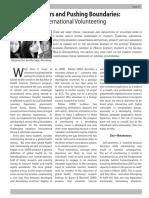 Pinto 2009