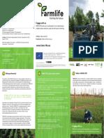Farm-Life flyer