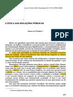 Abílio Fonseca, Ética nas Relações Públicas.pdf