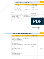 RPT PAI PRA 2019.doc