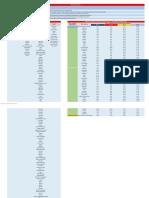 Cobertura_y_tiempos_de_entrega_3 (1).pdf