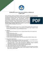 Info Best Practices 2019 Kepala Sekolah.docx