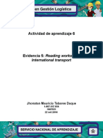 5_Reading_workshop_international_transport_V2.docx