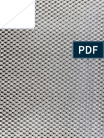 Antarctic marine protist.pdf