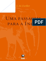 FOSTER, Edward Morgan - Uma Passagem para a Índia.pdf