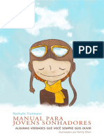 manualparajovenssonhadores.pdf