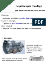 Diapo Cours Fonderie 16 17