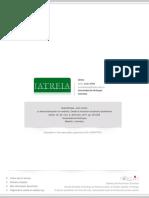 artículo_redalyc_180550477011.pdf