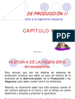 Capitulo.-1.-Sistemas-de-Produccion-II-1º-Parcial.pdf