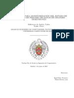tfg-denys-carlos.pdf