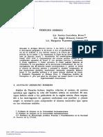 28334-25629-1-PB.pdf