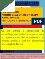 mappp12