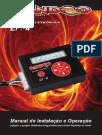 -Injecao-Eletronica-EFI4V1.pdf