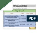 CV. ING. MHPC - SANEAMIENTO 5 AÑOS 1.docx