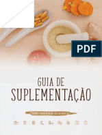 Guia da Suplementação • Dr. Dayan Siebra.pdf