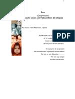 3252.pdf