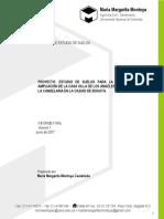 INFORME DE ESTUDIO DE SUELOS.pdf