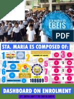 EBEIS 1