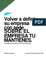 Accenture-TechVision-2018.docx