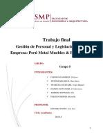 Trabajo final de Gestión de Personal - Grupo 5.docx