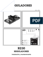 REGULADOR R230.pdf