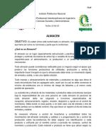 Almacen.docx