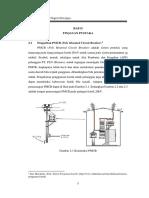 BAB II PMCB.pdf