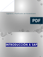 Clase 1_PM.pdf