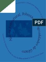 livro_Ajuste_estrutural_Pobreza_e_Desigualdades_de_Gnero.pdf