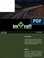 appimtraff.pdf