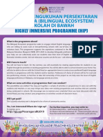 Bilingual Eco-infopage-4.pdf