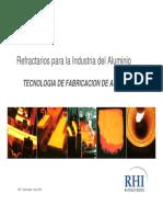 RHI Carbonorca.pdf