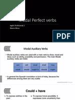03_1_modal_perfect