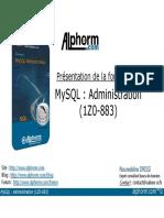 alphorm-141022085839-conversion-gate02.pdf