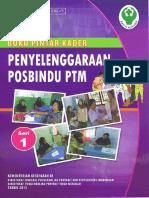 buku pintar kader seri 1.pdf