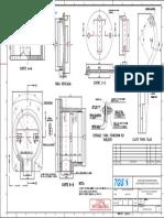 I_DO_TIP_TM_V_001___Caja_de_medición_permanente_para_mojón.PDF