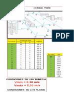 Datos-para Calculo Aguapotable