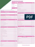 Tabulador de precios.pdf