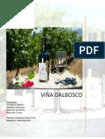 informe Viña Dalbosco.docx