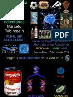 Módulo VI - Dr. Marcelo Rubinstein.pdf
