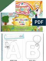 ALFABETIZAÇÃO EM BLOCOS - dever de casa.pdf