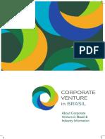 Book Corporate 2017.pdf