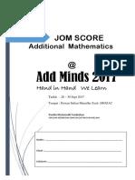 Modul Add minds.pdf