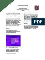 Plasmid i Co