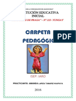 carpeta PEDAGOGICA DDD.pdf