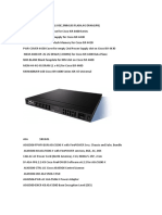 ROUTERS.docx