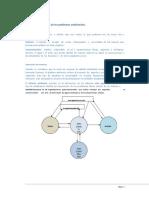 Naturaleza y Problemas Ambientales PDF