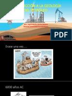 Introducción a la Geología del Petróleo..pdf