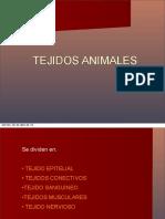 TEJIDOS ANIMALES.pdf