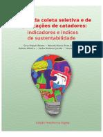 livro_GestaoColetaSeletivaIEE-USP-edicao-pd.pdf